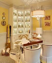 116 best amazing home offices images on pinterest office spaces