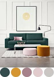 best 25 green sofa ideas on pinterest emerald green sofa green