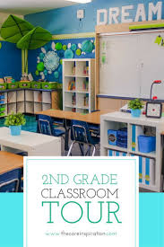 598 best classroom decoration images on pinterest classroom