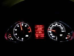 2010 audi a4 2 0t 0 60 mph included