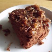 german chocolate cake recipes allrecipes com