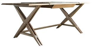 desk portman sofa table desk 134 enchanting octavio desk