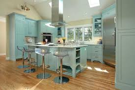 cape cod kitchen ideas cape cod shingle style kitchen traditional kitchen kitchen designs