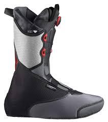 womens ski boots canada dynafit s ski boots ski boot liners ca canada dynafit