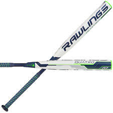 best softball bats rawlings fastpitch softball bats ebay