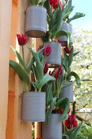 Do It Yourself Home Decorating Ideas On A Budget Cheap Garden Decor Diy Home Outdoor Decoration