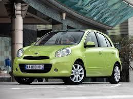 nissan micra tyre size nissan micra 5 doors specs 2010 2011 2012 2013 autoevolution