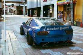 subaru brz rocket bunny wallpaper photo collection 240sx rocket bunny wallpaper