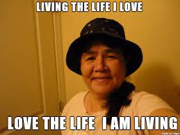 Life Is Great Meme - feeling great meme on imgur