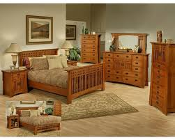 Cherry Bedroom Furniture Cherry Bedroom Set Simple Home Design Ideas Academiaeb Com