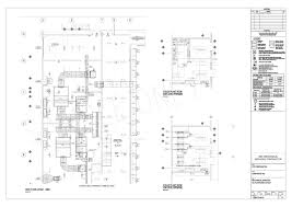 atlas projects sample drawings