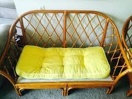 razooks furniture wichita ks rjokwillis club