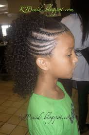 ideas about little girls cornrow hairstyles cute hairstyles for