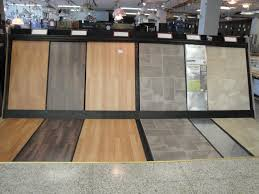 top laminate flooring