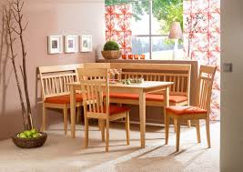 booth kitchen pic booth dining set
