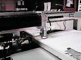 Laser Cutting Table Fx Models Lasercutting Services