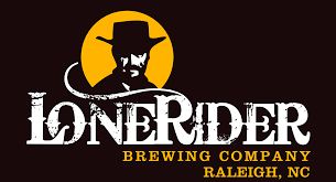 lonerider brewing company raleigh nc brewgaloo r presented