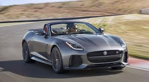jaguar cars f type 2017 jaguar f type overview cargurus