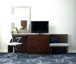 dresser and desk combo luxury dresser desk combo furniture dresser desk dresser sets black corner desk