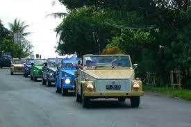 volkswagen safari volkswagen safari u0026 rafting adventure around ubud u2014 eoasia