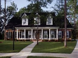 southern house plan heath springs plantation home plan 024d 0056 house plans and more