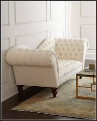 Old Hickory Tannery Leather Sofa Sofa  Home Furniture Ideas - Hickory leather sofa