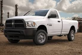 used 2015 ram 2500 for sale pricing u0026 features edmunds