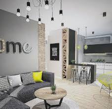 deco avec canap gris fauteuil relaxation avec decoration interieur salon moderne best of