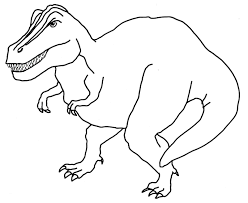 Precious Moments Halloween Coloring Pages Dinosaur Coloring Pages