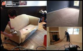 Upholstery Orange County Ucm Services Orange County Home And Office Carpet Cleaning