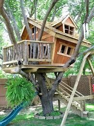 cool backyard tree houses jacketsonline