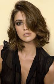 black layered crown hair styles 25 best tof images on pinterest hair cut make up looks and