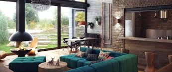 home interior design companies interior design firms san antonio chair custom home interior