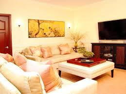 cool 40 asian living rooms ideas inspiration design of sleek and