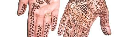 henna tattoo artist for parties nj 1000 geometric tattoos ideas