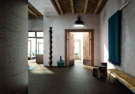 Trendy Tiles The Top Ten Ceramic Finishes For  Builder - Interior design homes