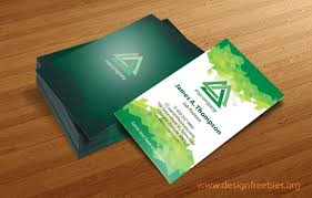 Design A Business Card Free How To Design A Business Card In Illustrator 2858