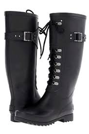 target gray womens boots s sam libby boots black target mobile