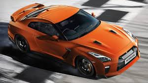 new nissan sports car most up to date new nissan gtr design and style bernspark