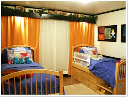 design ideas for boy bedroom 35 amazing kids room design ideas to get you inspired