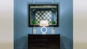 Value City Furniture Harvard Park by Harvard Hotel The Charles Hotel Guest Reviews Hotels Near