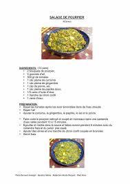 une recette de cuisine recette pourpier jpg 626 886 cuisine
