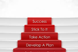 career development plans lifecycle mastery sustain engagement with training career
