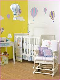 Baby Boy Room Decor Ideas Enchanting Newborn Baby Room Decorating Ideas Ideas Best