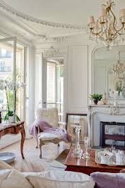 turkish home decor 45 elegant turkish home interior design home design and furniture