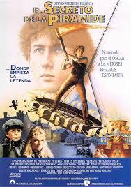 El secreto de la pirámide (Young Sherlock Holmes,1985) Images?q=tbn:ANd9GcTRmZihnkNkDpYe5914mPycs9bX6pzqSmr09ko5wPsGh6uJZM5k