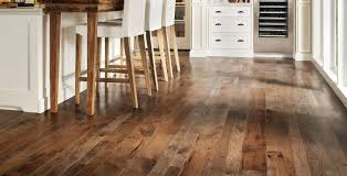 Floor Lamination Laminate Kitchen Flooring Pros And Cons Home Design Ideas And