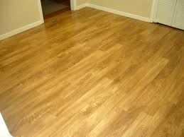 Wood Laminate Flooring Uk Real Wood Laminate Flooring U2013 Laferida Com