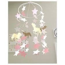 unicorn baby shower invitation 1 sided celebraciones pinterest