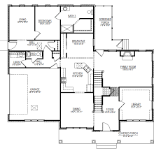 house plans with inlaw quarters 4 bedroom house plans with in suite adhome